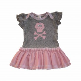 Baby grey dress low res