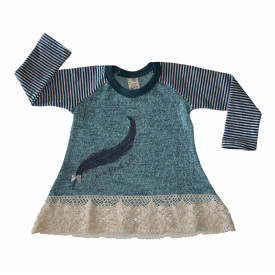 Baby-girl-teal-knit-top-LR