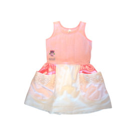 Girls Dress Ballet