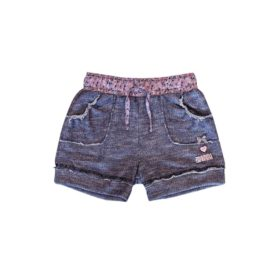shorts-denim-blue