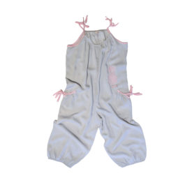 GirlRomper-Grey
